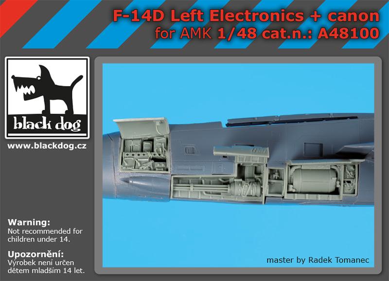 Blackdog Models 1//48 WESTLAND LYNX AH-7 ENGINE Resin Update Set
